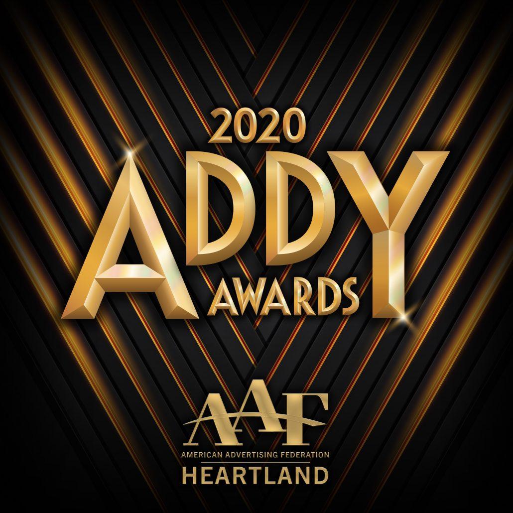2020 Addy Awards