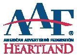 American Ad Federation - Heartland