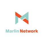 Marlin Network