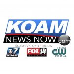 KOAM TV/FOX14