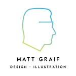 Matt Graif Design