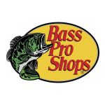 Vincent Windel of Bass Pro Shops