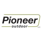 Pioneer Outdoor