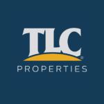 Coryell Creative Group (TLC Properties)